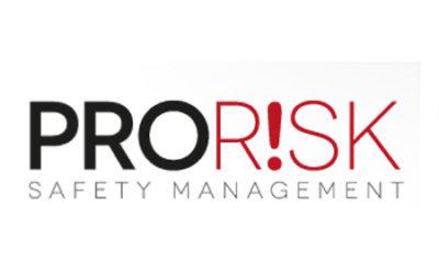 pro-risk