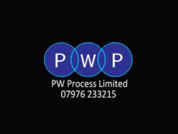 pw-process