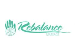 rebalance-massage