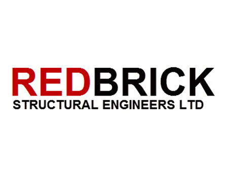 redbrick-structural-engineers