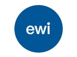 richardson-ewi