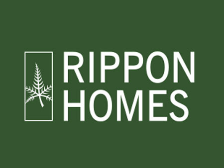 rippon-homes