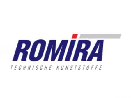 romira