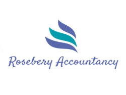 roseberry-accountancy