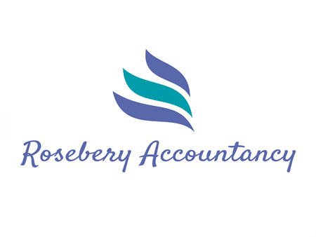 roseberry-accountancy