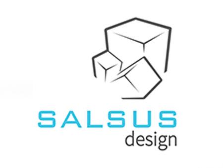 salsus-design