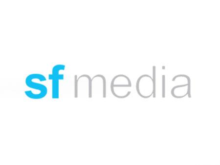 sfmedia