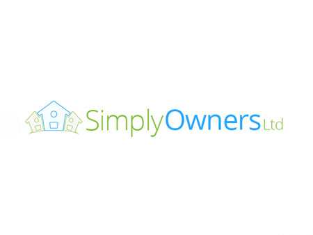simply-owners
