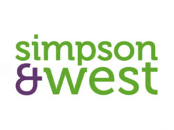 simpson-and-west
