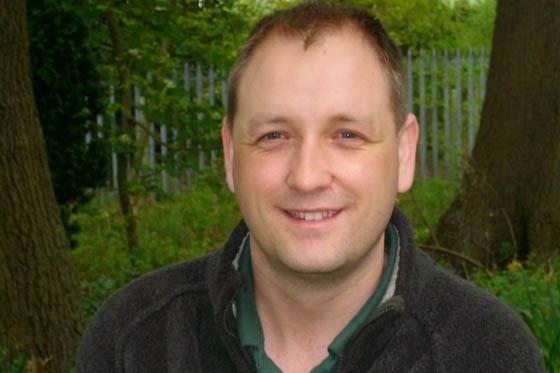 team-carl-williams-assistant-estates-manager
