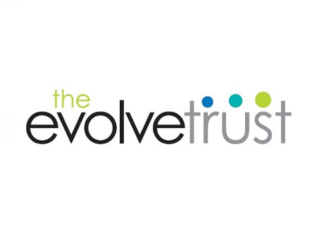 the-evolve-trust