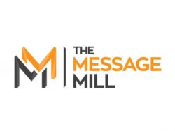 the-message-mill