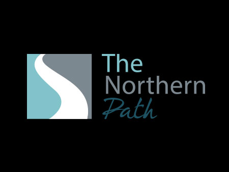 the-northern-path