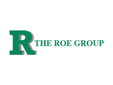 the-roe-group
