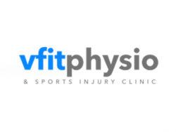 vfit-physio