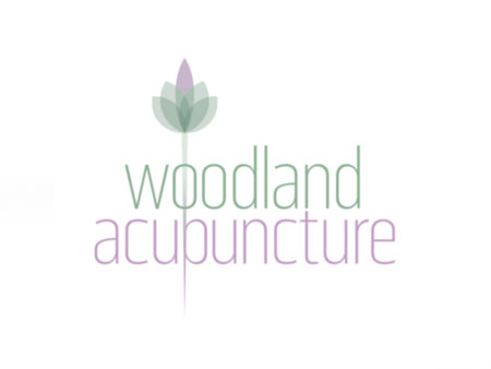 woodland-acupuncture