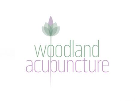 woodland-acupuncture