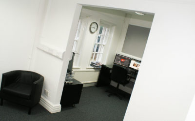 Office 24 Oak House A (5)