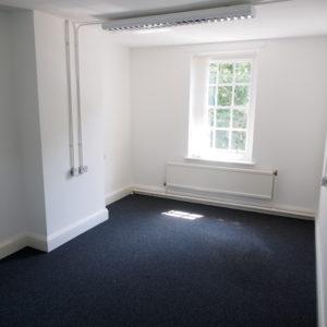 Office 20 Oak B