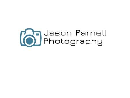 J Parnell