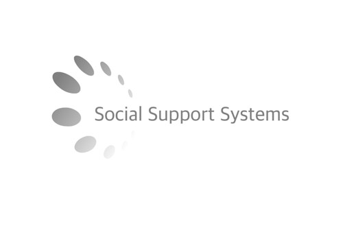 Social support revised Oct 17