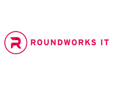 Roundworks IR