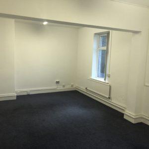 Oak House Office B7