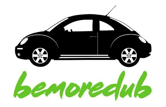 bemoredub-temp-logo