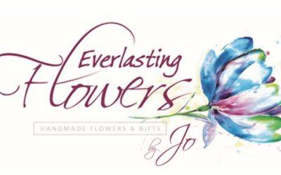 Ev flowers