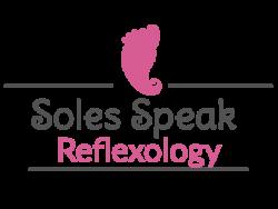 Soles Speak