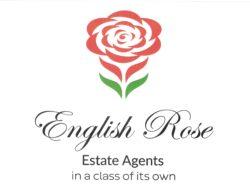 Eng Rose logo