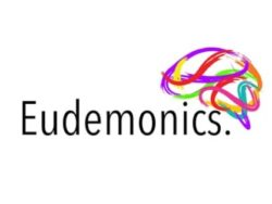 Eudemonics