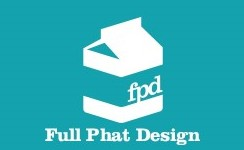 Full Phat2