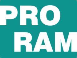 Pro Ram
