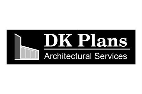 DK Plans