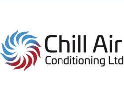 Chill AC2
