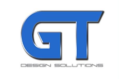 G T Design