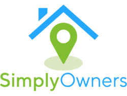 simply-owners-logo (new)