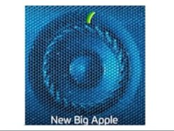 New Big Apple4