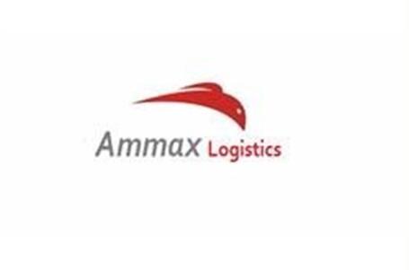 Ammax