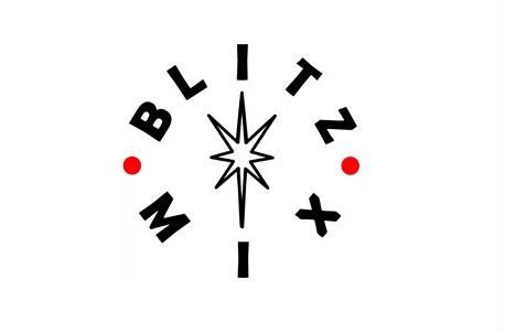 Blitzmix