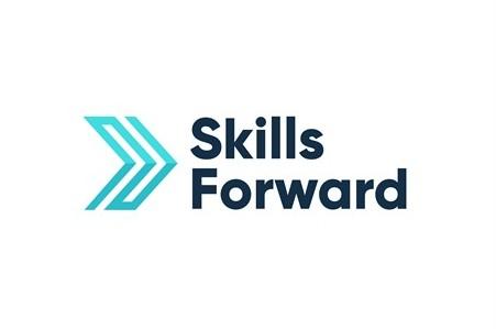 Skills Fwd