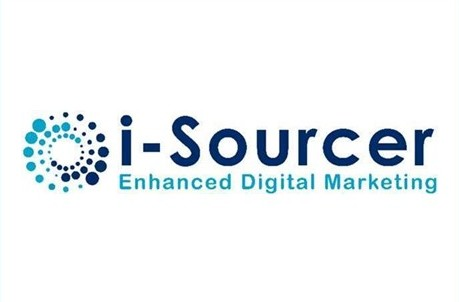 i-sourcer