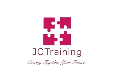 JC Training