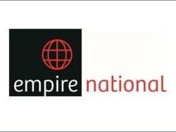 Empire Nat