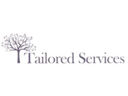 Tailored Services2