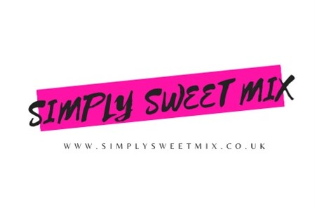 Simply sweet