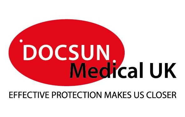 DOCSUN UK LOGO-01