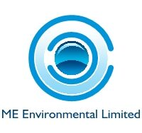 ME Environmental