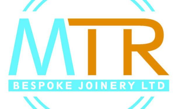 MTR BESPOKE JOINERY LOGO (002)